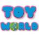 Vendedor Pro  : ToyWorld España