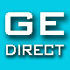Vendedor Pro  : GE Direct