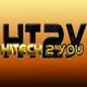 Vendedor Pro  : Hitech2You