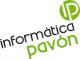 Vendedor Pro  : Infopavon