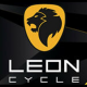 Vendedor Pro  : Leon Cycle