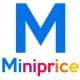 Vendedor Pro  : MINIPRICE