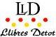 Vendedor Pro  : Llibres Detot