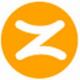 Vendedor Pro  : ZAMDOS
