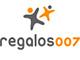 Vendedor Pro  : Regalos007