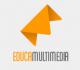 Vendedor Pro  : Dvd Educa
