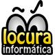 Vendedor Pro  : LocuraInformati