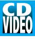 Vendedor Pro  : CD VIDEO
