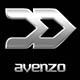 Vendedor Pro  : Avenzo