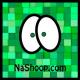 Vendedor Pro  : NaShoop Store