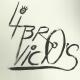 Vendedor Pro  : Librovicios