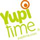 Vendedor Pro  : Yupitime