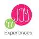 Vendedor Pro  : NJoyExperiences
