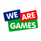 Vendedor Pro  : We Are Games