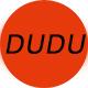 Vendedor Pro  : DuDushop