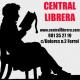 Vendedor Pro  : CentralLibrera