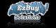 Vendedor Pro  : Ezbuy Solutions