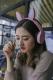 Vendedor Pro  : MUSIC JAY