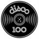 Vendedor Pro  : Disco100