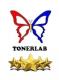 Vendedor Pro  : Tonerlab