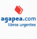 Vendedor Pro  : Agapea Libros