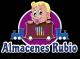 Vendedor Pro  : Almacenes Rubio