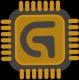 Vendedor Pro  : GALICHIP